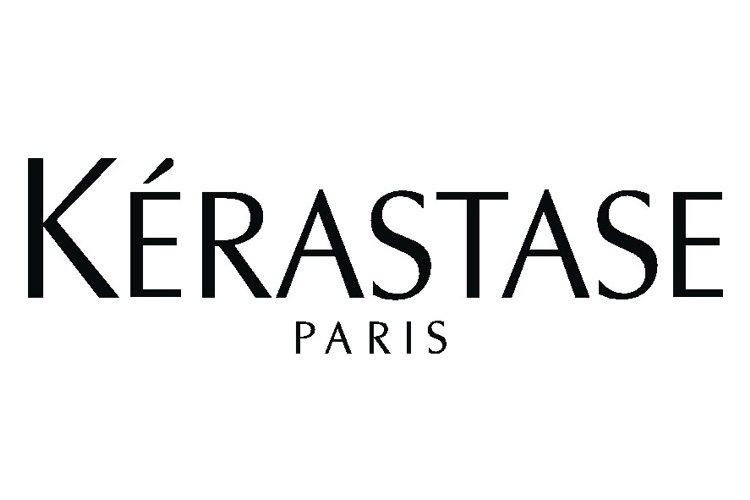 Kerastase by L'Oréal