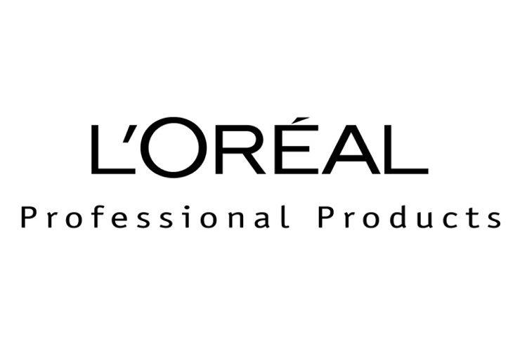 L Oreal Professional
