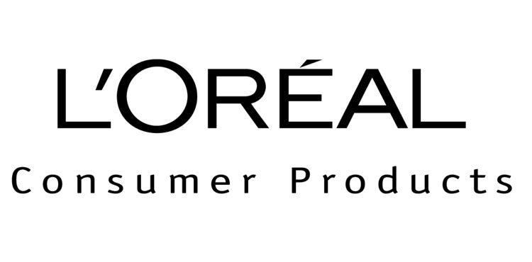 L oreal Consumer