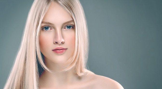 Model - colouring