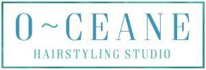 O~CEANE Hairstyling Studio