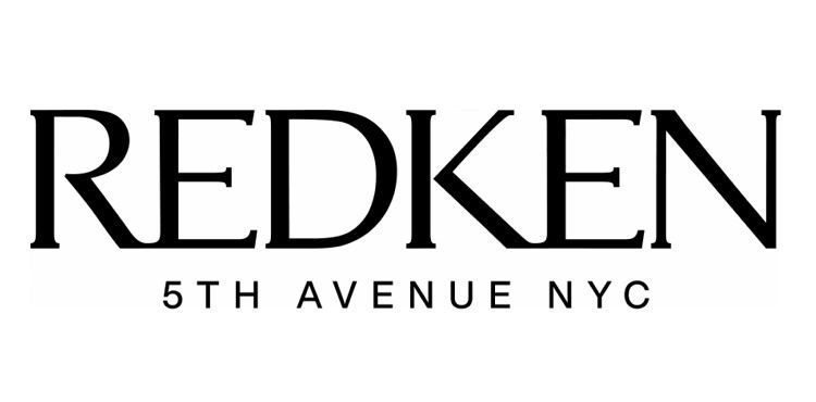 Redken 5th Avenue